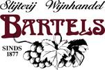 Basic-logo-SlijterijBartels